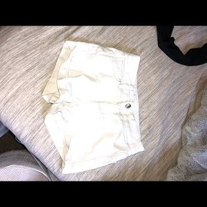 good condition american eagle shorts